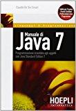 Manuale di Java 7