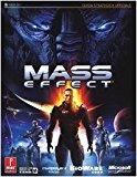 Mass effect. Guida strategica ufficiale