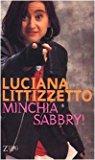 Minchia Sabbry!