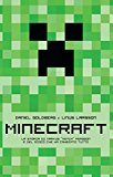 Minecraft. La storia di Markus «Notch» Persson e del gioco che ha cambiato tutto