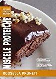 Miscele proteiche tra cucina, sport, salute e sostenibilità