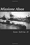 Missione Alsos