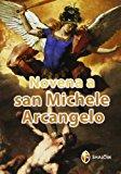 Novena a san Michele Arcangelo