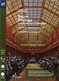 Nuovo dialogo con la storia e l'attualità. Con Extrakit-Openbook. Con e-book. Con espansione online. Per le Scuole superiori: 2