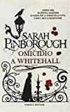 Omicidio a Whitehall