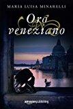 Oro veneziano