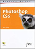 Photoshop CS6