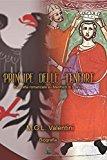 Principe delle tenebre: Biografia romanzata su Manfredi di Svevia