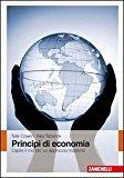 Principi di economia. Capire il mondo: un approccio moderno