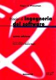 Principi di ingegneria del software