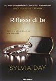 Riflessi di te. The crossfire series: Riflessi di te. The crossfire trilogy: 2