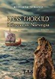 Ritono in Norvegia. Hans Thorkild