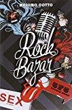 Rock Bazar. 575 storie rock