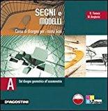 SEGNI E MODELLI A +LD
