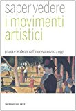 Saper vedere i movimenti artistici. Gruppi e tendenze dall'impressionismo a oggi