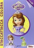 Sofia la principessa. Con adesivi