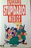 Stupidario medico