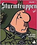Sturmtruppen: 7