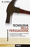 Tecnologia della persuasione