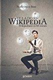 Te la do io Wikipedia. Wikipediano in 60 minuti