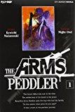 The Arms Peddler: 1