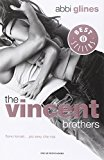 The Vincent brothers
