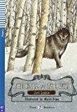 The call of the wild. Con espansione online. Con CD Audio