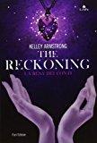 The reckoning. La resa dei conti