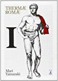 Thermae Romae: 1