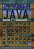 Thinking in Java: 1