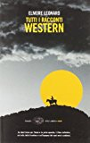 Tutti i racconti western