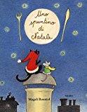 Uno spuntino di Natale. Ediz. a colori