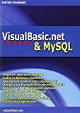 VisualBasic.net & MySQL partendo da zero