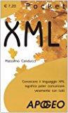 XML. Conoscere il linguaggio XML significa poter comunicare veramente con tutti